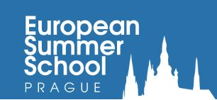 summer school Prague